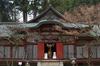 大和七福八宝めぐり,談山神社_PK3_6376,F6,3(SIGMA30mm1,4_FULL)_2014yaotomi_.jpg