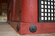 大和七福八宝めぐり,談山神社_PK3_6391,F1,4(SIGMA30mm)_2014yaotomi_.jpg