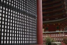 大和七福八宝めぐり,談山神社_PK3_6397,F1,4(SIGMA30mm)_2014yaotomi_.jpg