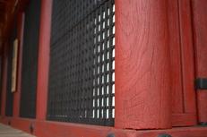 大和七福八宝めぐり,談山神社_PK3_6398,F1,4(SIGMA30mm)_2014yaotomi_.jpg