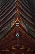 大和七福八宝めぐり,談山神社_PK3_6413,F1,4(SIGMA30mm1,4_FULL)_2014yaotomi_.jpg