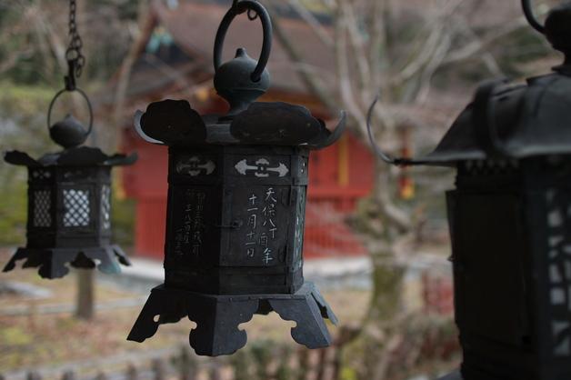 大和七福八宝めぐり,談山神社_PK3_6433,F1,8(SIGMA30mm)_2014yaotomi_.jpg