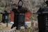 大和七福八宝めぐり,談山神社_PK3_6433,F1,8(SIGMA30mm1,4_FULL)_2014yaotomi_.jpg