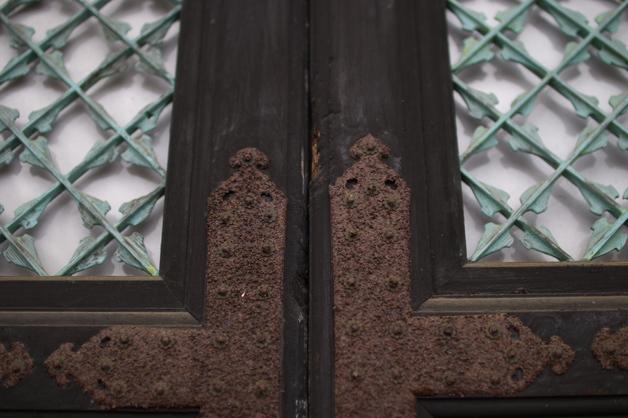 大和七福八宝めぐり,談山神社_PK3_6437,F1,4(SIGMA30mm)_2014yaotomi_.jpg