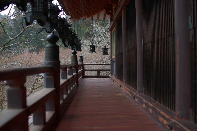 大和七福八宝めぐり,談山神社_PK3_6441,F1,8(SIGMA30mm)_2014yaotomi_.jpg