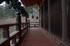 大和七福八宝めぐり,談山神社_PK3_6441,F1,8(SIGMA30mm1,4_FULL)_2014yaotomi_.jpg