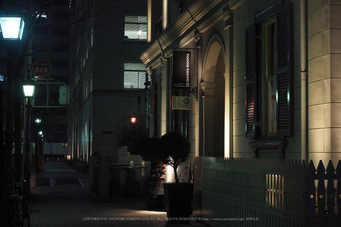 神戸(OMD_EM10,18-12-30,32mm,F7.1,iso200)2014yaotomi_.jpg