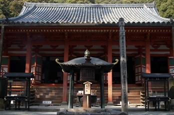 観心寺,梅(PK3_7294_F1,6_30mm)2014yaotomi_.jpg