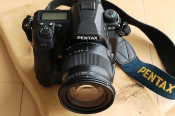SIGMA,17-70mm_PENTAX,K3yaotomi_1sa.jpg