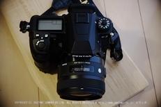 SIGMA,30mmF14DC,_PENTAX,K3yaotomi (4)a .jpg