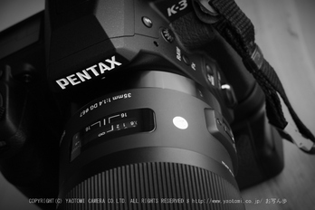 SIGMA,35mmF14DG,_PENTAX,K3yaotomi (7) .jpg