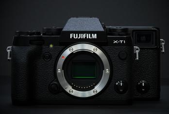FUJIFILM,XT1_2014yaotomi_DSC_0134.jpg