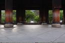 南禅寺,新緑(SDIM0029,18mm,F5,FULL)2014yaotomi_.jpg