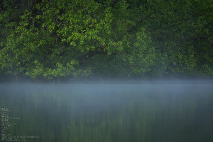 室生湖,新緑(P1120434,89mm,F3,2)2014yaotomi_s.jpg