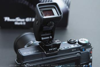 Canon,G1X_II(DSC_0026)2014yaotomi_.jpg
