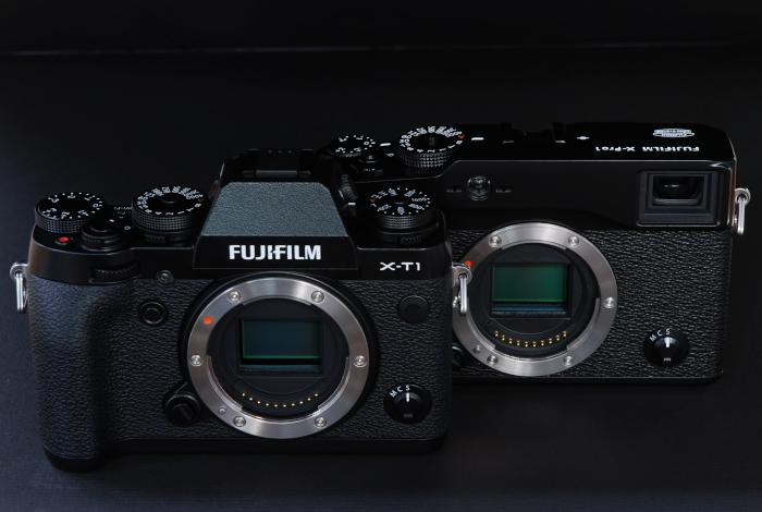 FUJIFILM,XT1_2014yaotomi_DSC_0132.jpg