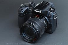 Lumix,GH4(DSC_0032)2014yaotomi_.jpg