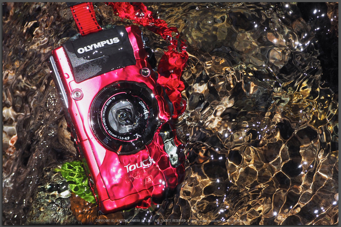 OLYMPUS,TG3(奈良・大又)2014yaotomi_Top.jpg