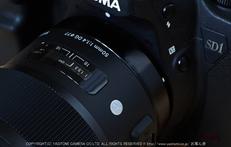 SD1merrill(50mm_1,4)2014yaotomi_3.jpg