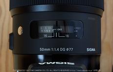 SD1merrill(50mm_1,4)2014yaotomi_5.jpg