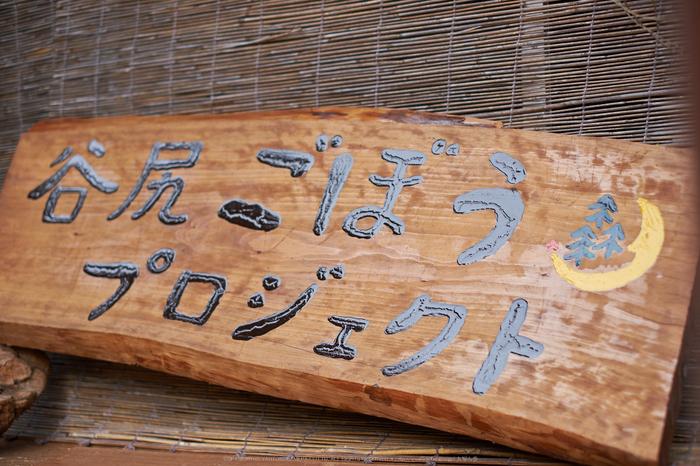 東吉野・6月(DSCF6280,35mm,F2)2014yaotomi_.jpg