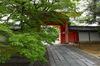 真如堂,新緑(SDIM0159,18mm,F6.3,FULL)2014yaotomi_.jpg
