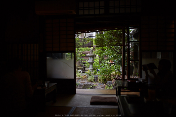 等持院,さつき(5J7C0634,35mm,F1.6)2014yaotomi_.jpg