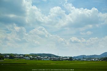 伊賀鉄道,伊賀平野(SDIM0675)2014yaotomi_.jpg