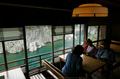 瀞ホテル,初夏(FZ1000,P1000411,9.12mm,F3.7)2014yaotomi_.jpg