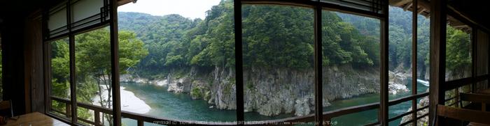 瀞ホテル,初夏(FZ1000,P1000441_F4_9.12mm)2014yaotomi_.jpg