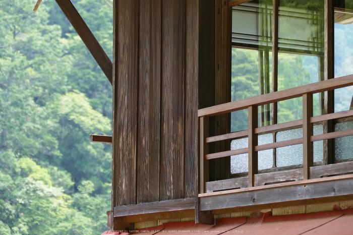 瀞ホテル,初夏(FZ1000,P1000501_F4_58.01mm)2014yaotomi_.jpg