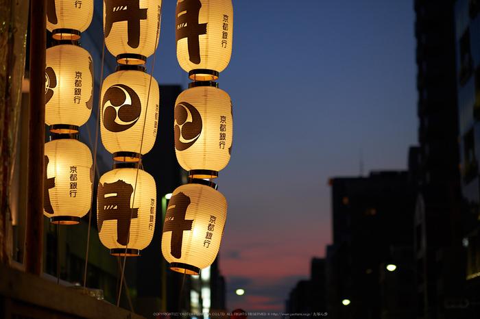 祇園祭,宵山15日(DSCF6966,F1.4,XT1,FULL)2014yaotomi_.jpg