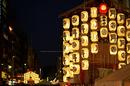 祇園祭,宵山15日(DSCF6992,F1.4,XT1,FULL)2014yaotomi_.jpg