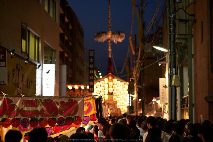 祇園祭,宵山15日(DSCF7004,F1.8,XT1,FULL)2014yaotomi_.jpg