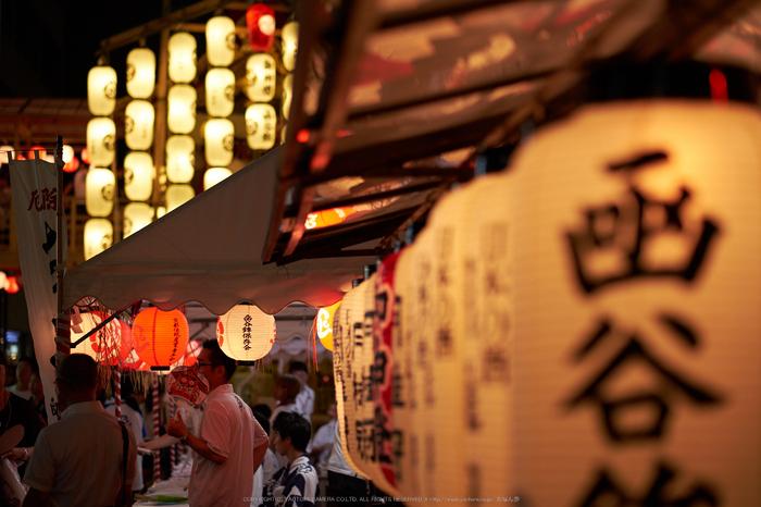 祇園祭,宵山15日(DSCF7010,F1.6,XT1,FULL)2014yaotomi_.jpg
