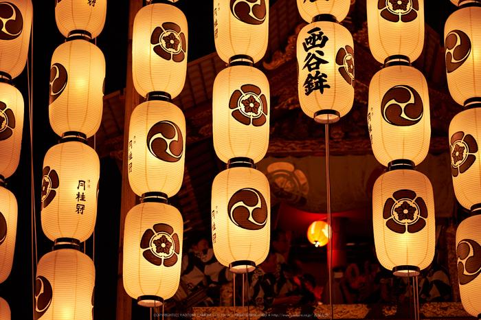 祇園祭,宵山15日(DSCF7024,F1.2,XT1,FULL)2014yaotomi_.jpg