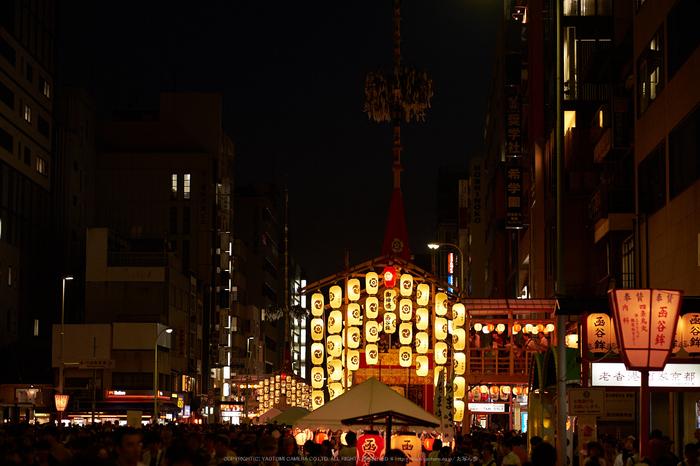 祇園祭,宵山15日(DSCF7028,F2,XT1,FULL)2014yaotomi_.jpg