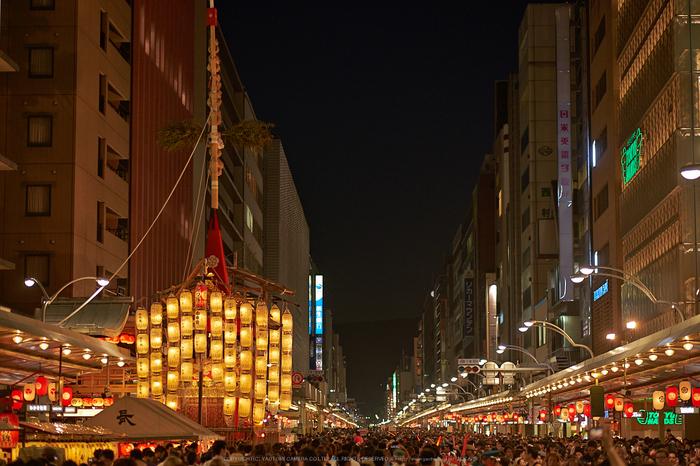祇園祭,宵山15日(DSCF7031,F1.4,XT1,FULL)2014yaotomi_ (1) .jpg