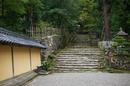 西明寺,湖東三山(DSCF6918,F4,XT1,FULL)2014yaotomi_.jpg
