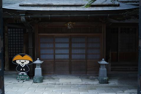 高野山,6月(SDIM0197,F2.8)2014yaotomi_.jpg
