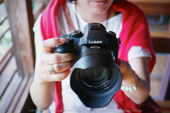 Panasonic,Lumix,FZ1000_2014yaotomi_ (1) .jpg