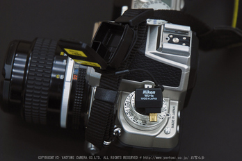 (DSC_0005,60mm,f5.6)2014yaotomi_.jpg