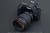 (DSC_0008,60mm,f22)2014yaotomi_.jpg