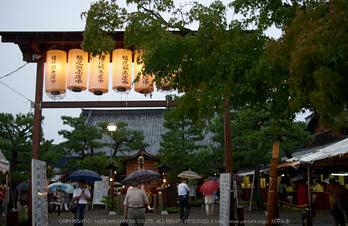 六道参り,2014(P1040638,F2,GX7)2014yaotomi_.jpg