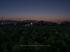 藤原宮跡,はす(IMGP0179,,25.0 秒 (f - 5.0),645Z,FULL)2014yaotomi_.jpg