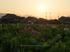 藤原宮跡,はす(IMGP0283,,1-200 秒 (f - 9.0),645Z,FULL)2014yaotomi_.jpg