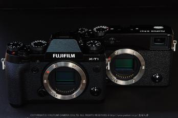 FUJIFILM,XT1(ボディ)2014yaotomi_ (3) .jpg