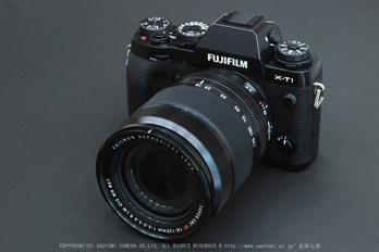 FUJIFILM,XT1_2014yaotomi_18135_1.jpg