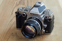 Nikon,Df(Ai85mm,F2,0S)2014yaotomi_.jpg