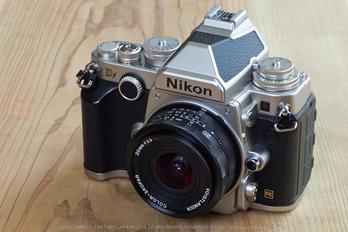 Nikon,Df(COLORSKOPAR 20mm,F3,5)2014yaotomi_.jpg